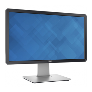 Dell P2314H Professional - 23 inch Widescreen
