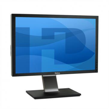 Dell Professional P2210f - 22 inch WideScreen
