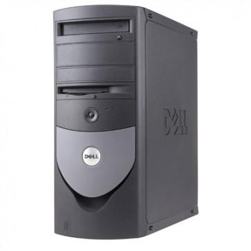Dell Optiplex GX270 MT