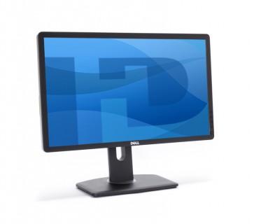 NIEUW! Dell U2312HM - 23 inch LED Monitor