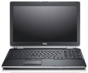 Dell Latitude E6530 - i5-3360M - 6GB - 240GB SSD - W10P