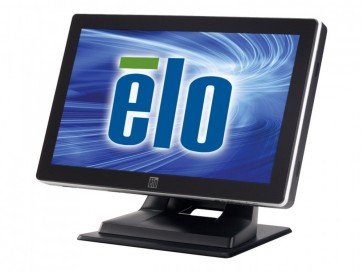 Elo Touch Solutions 1519L - 15 inch touchscreen monitor