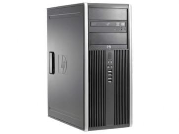 HP 8300 Elite CMT - i7-3770 W7P