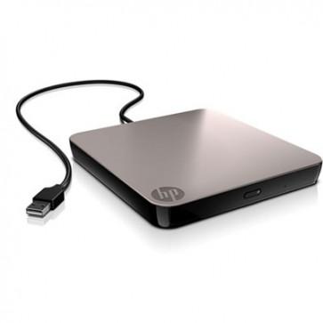 HP externe USB DVD-brander - VV827AA