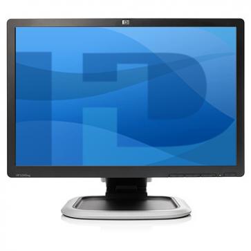 HP L2245wg - 22 inch TFT Monitor