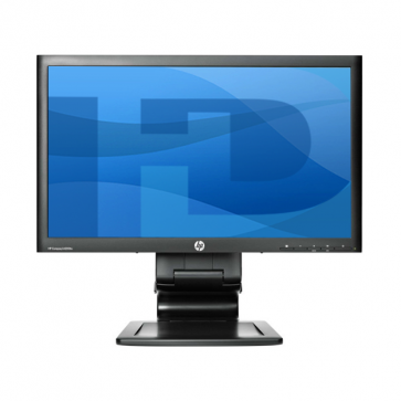 HP LA2306x - 23 inch WideScreen