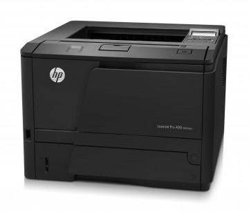 HP Laserjet PRO 400 - M401dne (printers zijn niet ingepakt en worden niet verstuurd, kunnen opgehaald worden)