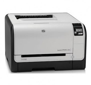 HP Laserjet Pro CP1525n