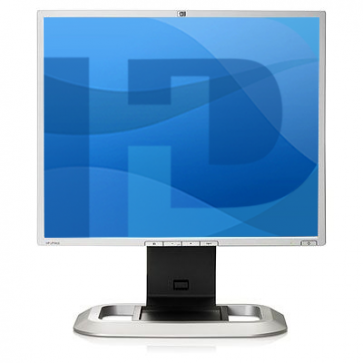 HP LP1965 - 19 inch monitor