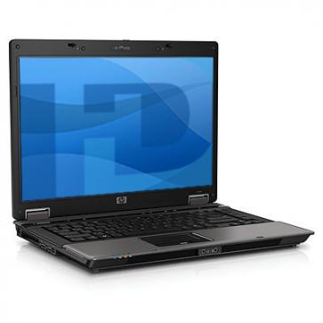 HP ProBook 6730B - 3GB P8700 W7P