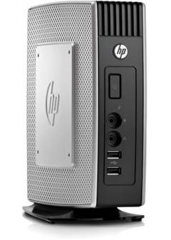 HP Thin Client T5570