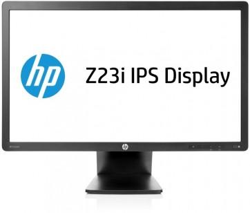 HP Z23i - LED monitor - 23 inch