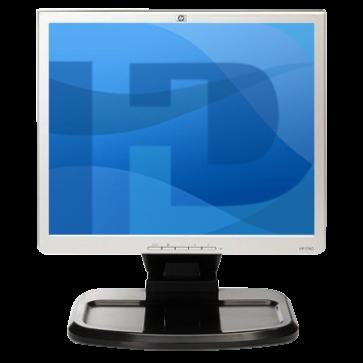 HP L1940 - TFT Monitor 19 inch