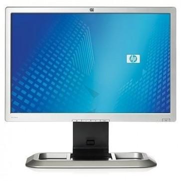 HP L2045w - 20 inch monitor