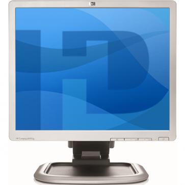HP LA1951g - 19 inch TFT Monitor
