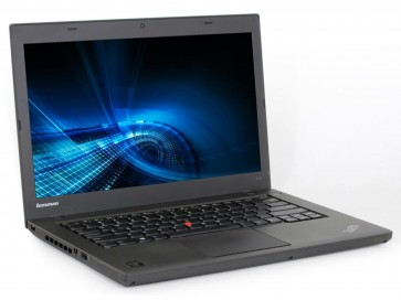 Lenovo Thinkpad T440s - i5-4300U 240GB SSD W10P
