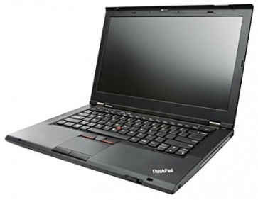 Lenovo Thinkpad T530 - i5-3320M 180GB SSD W7P