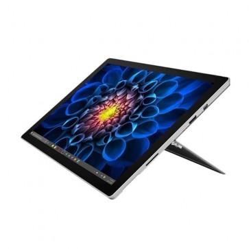 Microsoft Surface Pro 4 i5-4300