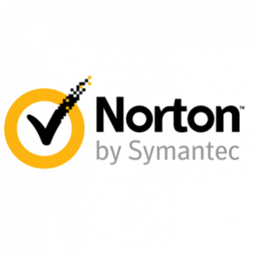 Norton Security 2.0 + Backup 25 GB 10-Devices 1 jaar