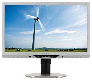Philips 221B3L - 22 inch monitor