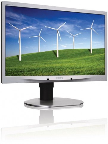 Philips Briliance 231P - 23 inch monitor