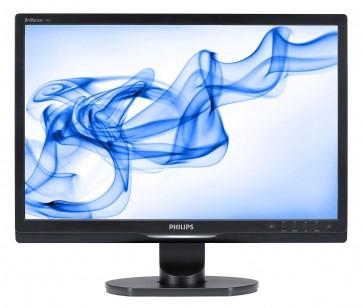 Philips MWS1190T 19 inch monitor