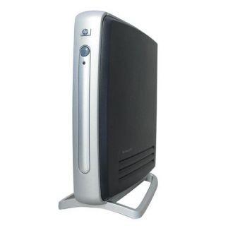 HP Compaq T5700 Thin Client