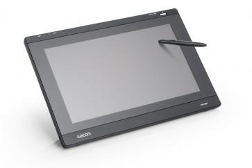 Wacom DTU-1631 Interactive Pen Display