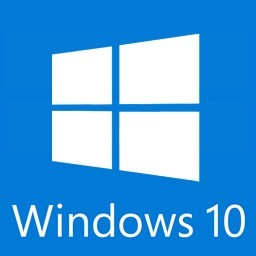 Windows 10 Professional Installatie