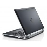 Dell Latitude E5520 - i3-2310M W10H