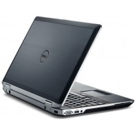 Dell Latitude E6530 - i7-3720QM 240GB SSD W10P