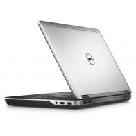 Dell Latitude E6540 - i7-4800MQ W10P
