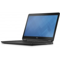 Dell Latitude E7450 i5-5300U 256GB SSD W10P