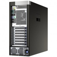 Dell Precision Tower 5810 Workstation - Xeon e5-1620v3 W10P