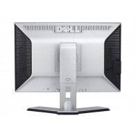 Dell UltraSharp 2408WFP - 24 inch monitor
