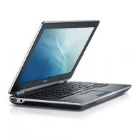 Dell Latitude E6320 - i5-2520m- 6GB - 240GB SSD - W10P