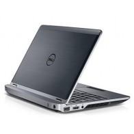 Dell Latitude E6230 - i5-3320M W7P