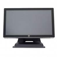 Elo Touch Solutions 1519L - 15 inch Touchscreen