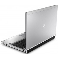 HP EliteBook 8470p - i7-3520M 240GB SSD W10P