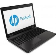 HP ProBook 6570b - i5-3230M - 4GB RAM - 320GB - W10H