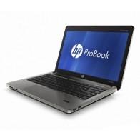 HP ProBook 5330m - Intel® i5-2520m - 6GB - 240GB SSD - W10P