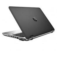 HP ProBook 650 G2 i5-6200U