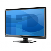 Iiyama ProLite E2202WSV - 22 inch WideScreen