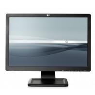 HP LE1901w zwart - 19 inch