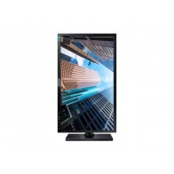 New  - Samsung LED 22