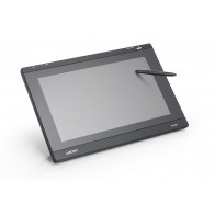 Wacom DTU-1631 Interactive Pen Display