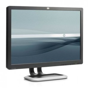 HP L2208w - 22 inch monitor