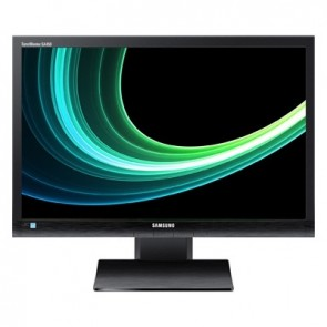 Samsung Syncmaster S19A450BWT - 19 inch monitor