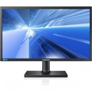 Syncmaster S19C450BW - 19 inch monitor