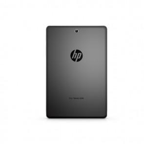 HP Pro Tablet 608 G1 Atom x5-Z8500 W10P Mobile